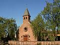 Eichenbarleben Kirche Benedikt.jpg