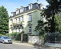 Eichstraße 5 08-2012.jpg