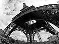 Eiffel 03 (8665165282).jpg