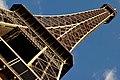 Eiffel Tower in Paris - 2012 (11640582594).jpg