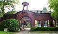 Eingang Heißbergfriedhof.JPG