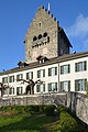 Eingangsbereich Schloss Uster 2012-11-14 14-26-04 ShiftN.jpg