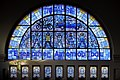 Eisenach Germany Stained-glass-windows-in-Railway-station-01.jpg