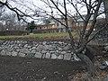 Ekebyhov-castle.jpg
