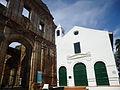 El Arco Chato de Santo Domingo.jpg