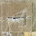 El Mirage Field - California.jpg