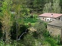 El Molí d´en Sala - Monistrol de Calders 20090424 CIC IMG 0769.jpg
