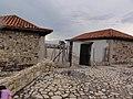 El Morro, Lecheria, Anzoategui, Venezuela - panoramio (46).jpg
