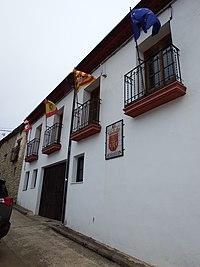 El Vallecillo, Teruel 09.jpg