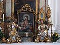Elbach bei fischbachau friedhofskirche heiligen blut 010.JPG