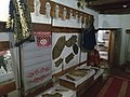 Elbasan - Collection of Ethnographic Museum 3 (2018).jpg