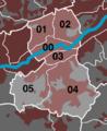 Elberfeld-Quartiere.png