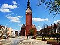 Elbląg, Katedra św. Mikołaja (2016).jpg