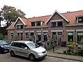 Elburg Doelenlaan 1-4.jpg
