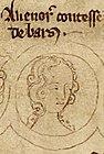 Eleanor, Countess of Bar.jpg