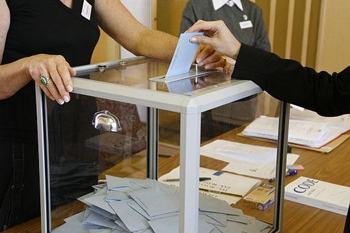 Election MG 3460