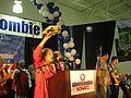 Election Night - Abercrombie HQ (5152498359).jpg