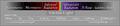 Electromagnetic Spectrum.png