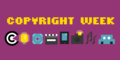 Electronic Frontier Foundation video conferencing background OG-CopyrightWeek2 (40124463701).png