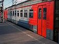 Electrostal railway station - Mashinostroitel. img 044.jpg