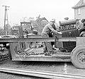 Elektrifizierung in Thüringen in den 1950er Jahren 002.jpg
