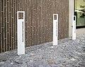 Elektrofahrrad-Tankstelle Ulm IMG 3141.jpg