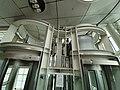 Elevator top at Haneda.jpg