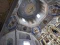 Elijah the Prophet church, Bochanytsya (14).jpg