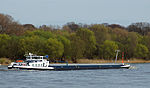 Elisabeth M I (ship, 1999) 003.JPG