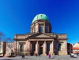 Elisabethkirche gnu1742