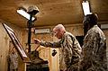 Elite dog handler honored at Camp Leatherneck 111008-N-TH989-218.jpg
