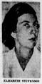 Elizabeth Stevenson.png