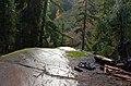 Ellensburg, WA, USA - panoramio (2).jpg