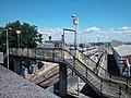 Ellesmere Port Station - geograph.org.uk - 34831.jpg