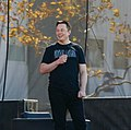Elon Musk at the Tesla ASM and Battery Day.jpg