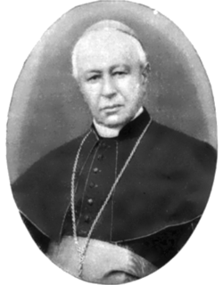 Elzéar-Alexandre Taschereau Catholic cardinal