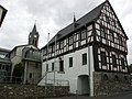 Elz Rathaus.jpg