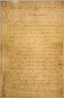Emancipation Proclamation WDL2714.jpg