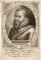 Emanuel van Meteren Historie ppn 051504510 MG 8768 wilhem lodowijck van nassau.tif