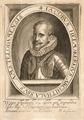 Emanuel van Meteren Historie ppn 051504510 MG 8808 jacob van heemskerck.tif