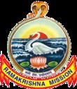 Emblem-Ramakrishna-Mission-Transparent.png