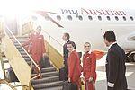 Embraer 195 (23252063916).jpg