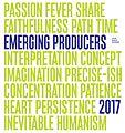 Emerging Producers 2017.jpg