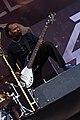 Emil Bulls Rockharz 2015 05.jpg