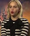 Emilia Clarke Interview 2018.jpg