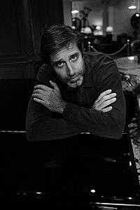 Emilio aragon.JPG
