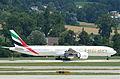 Emirates Boeing 777-300; A6-EBU@ZRH;16.07.2010 583cm (4799618533).jpg