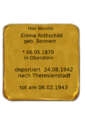 Emma Rothschild.png