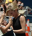 Emma Watson cropped.jpg