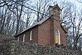 Emmanuel Chapel, Eagle Rock.jpg
